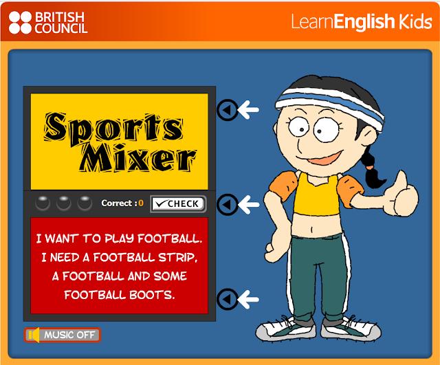 http://learnenglishkids.britishcouncil.org/sites/kids/files/flash_uploads/fun_with_english/node_1204/fun-with-english-sports-mixer.swf