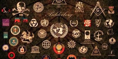 La conférence Bilderberg 2015 aura lieu en Autriche à l'hôtel Interalpen Occupybilderberg2012_0-400x200
