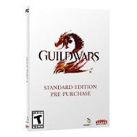guild wars 2 box Guild Wars 2 Digital Back On Amazon