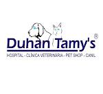 Duhan Tamys 3635 0863