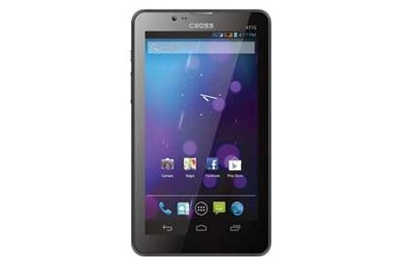 Cross AT1G tablet, Cross AT1G harga, spesifikasi Cross AT1G