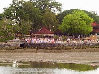 Sakenan Temple