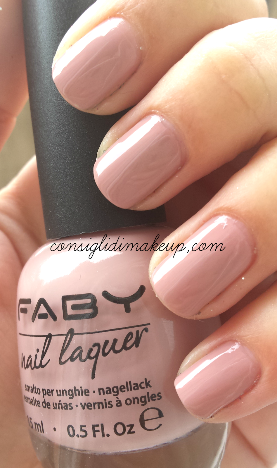 swatch sensual touch faby future