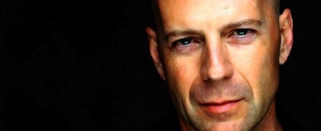 Top 10: Bruce Willis-filmek