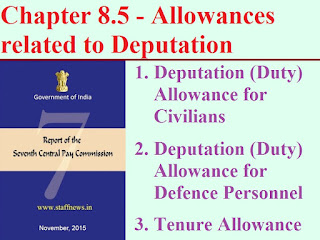 7th+cpc+report+deputation+allowance