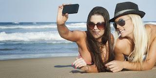 5 Selfie Berbahaya Yang Berujung Maut
