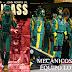 Parecido razonable: kick ass y mecánicos del equipo Lotus