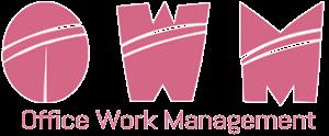 Office Work Management