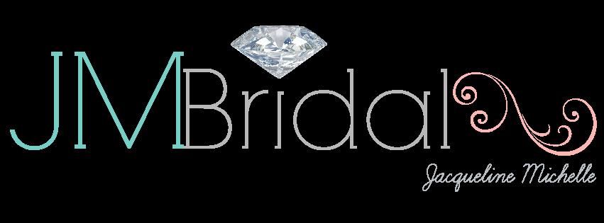 JM Bridal