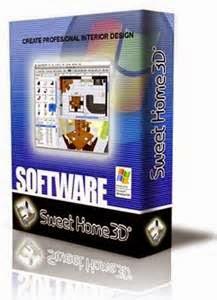 Software Desain Rumah 3d Full Version, Saat ini sudah banyak aplikasi desain rumah 3d untuk android full version yang bisa Anda gunakan