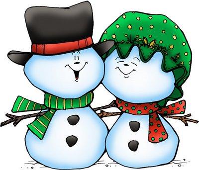 Dibujos para todo dibujos de navidad a color - Dibujos navidenos originales ...
