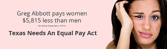 http://act.progresstexas.org/sign/equal_pay?t=1&akid=212.63247.sPIkhe