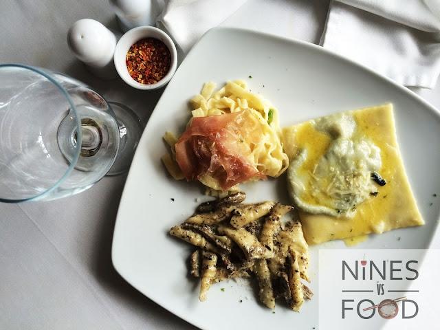 Nines vs. Food - Caruso Ristorante Italiano-8.jpg