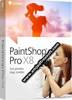 Corel PaintShop Pro X8 v18.0.0.124 serial keys,Corel PaintShop Pro X8 v18.0.0.124 crack,Corel PaintShop Pro X8 v18.0.0.124 keygen,Corel PaintShop Pro X8 v18.0.0.124 full version,Corel PaintShop Pro X8 v18.0.0.124 New