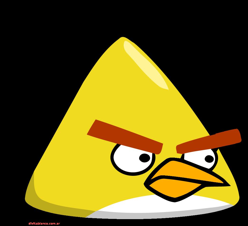 Image Sawamura Angry Png: SGBlogosfera. María José Argüeso: ANGRY BIRDS