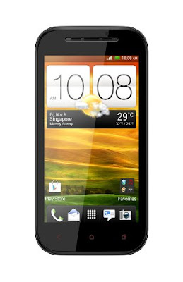 karbonn-a11+-Specifications-Price-Features
