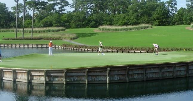 golf channel amateur golf tour № 300178