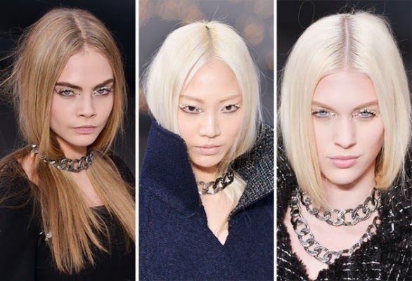 spektakularno donosimo vam trendi frizure za jesen zima 2013 2014