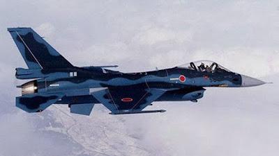 la-proxima-guerra-aviones-de-combate-japon-hacen-incursion-espacio-aereo-china