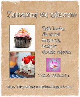 http://skarbnica-pomyslow.blogspot.com/2014/08/wyzwanie-dwutygodniowe-zainspiruj-sie.html