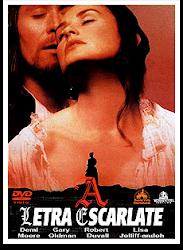 Baixar Filme A Letra Escarlate (+ Legenda)