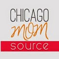 Guest Blogger on Chicago Mom Source