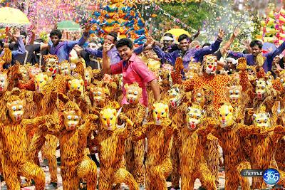 Velayudham-08-12-2011-Stills-001.jpg (940×627)