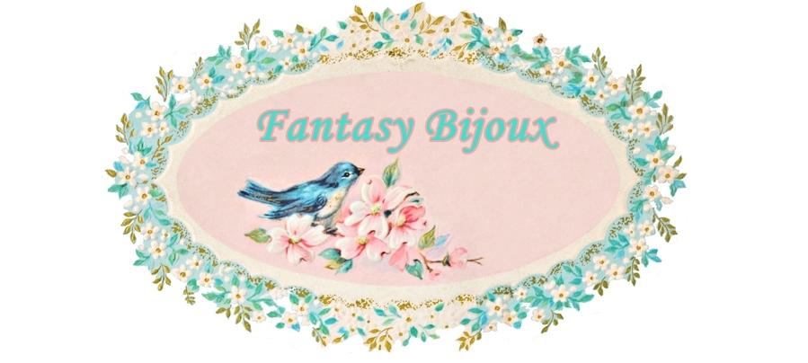 Fantasy bijoux