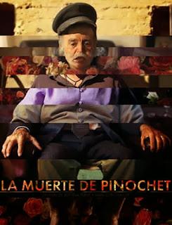 Ver La Muerte De Pinochet Online Gratis Pelicula Completa