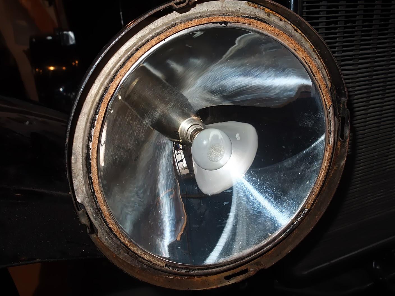 Berühmt 1927 Modell T Schaltplan Fotos - Der Schaltplan - greigo.com