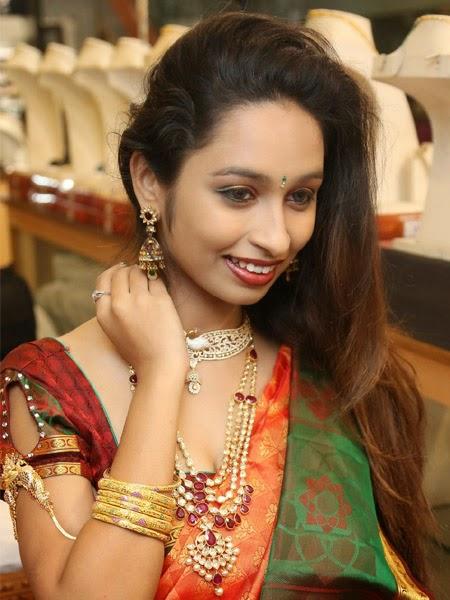 Juhi Latest Photo Stills Gallery