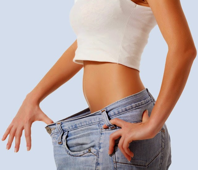 6 Easy Tips To Loose Weight
