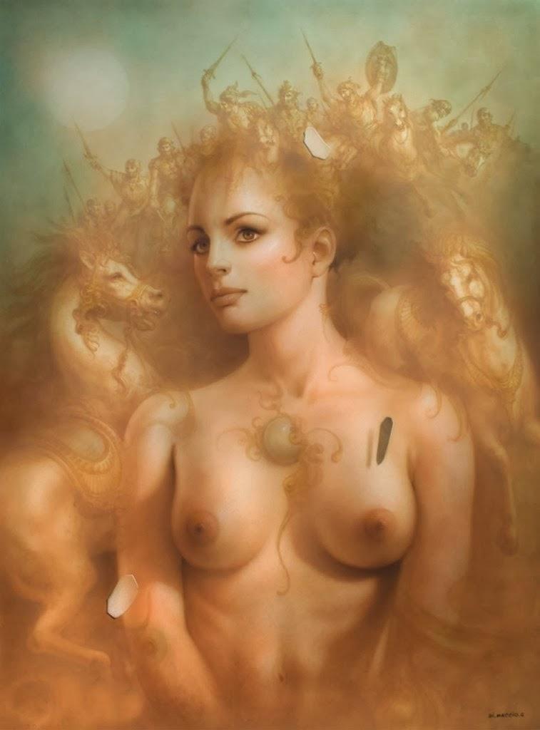 cuadros-de-desnudos