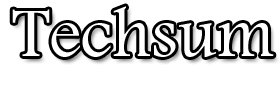www.techsum4u.in | Jobs | Results | Technology Updates