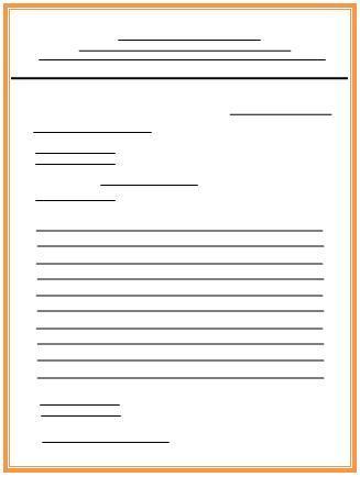 Revisi 2 tugas bahasa inggris 1 business english letter basic it pada modified block style bentuk isi surat adalah lurus rata kanan kiri sama seperti bentuk paragraf pada full block style semua bagian surat diketik dari thecheapjerseys Image collections