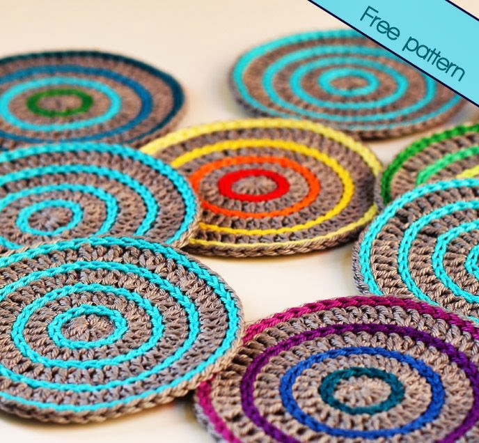 http://haakmaarraak.nl/free-pattern-roller-coasters/