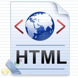 kode html script blog lengkap