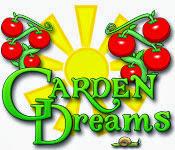 เกมส์ Garden Dreams