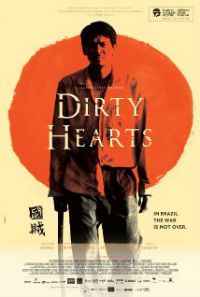 Dirty Hearts