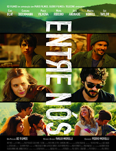 Entre nosotros (2013)