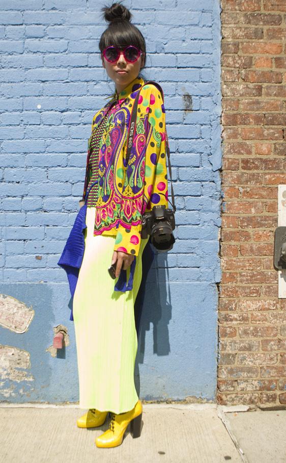 Susie+Bubble+autora+del+blog+Style+Bubble