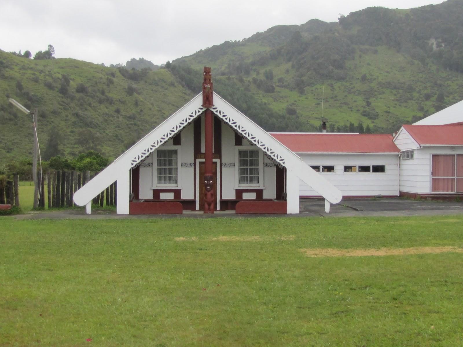 ruaka-marae