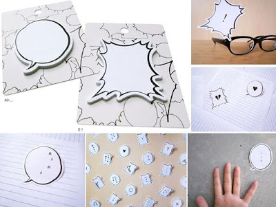 20 Cool and Creative Sticky Notes (20) 3