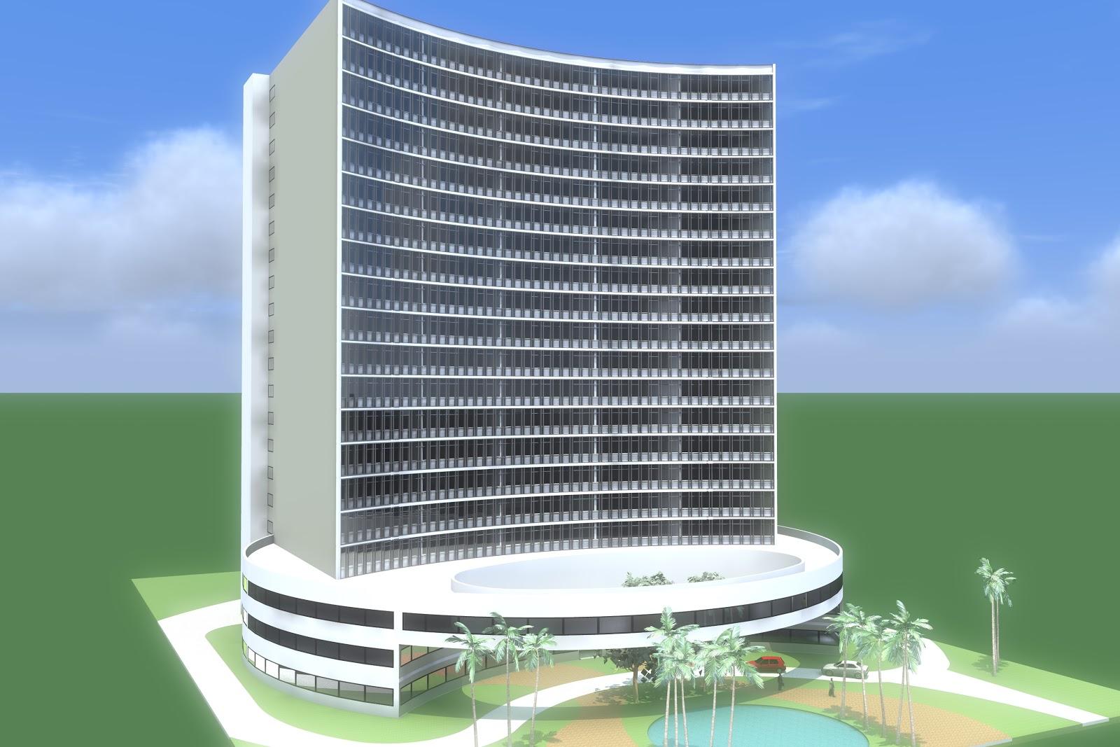 Fabuloso Joao Boldori _ Arquitetura e Boldori & Boldori Construções  QI65