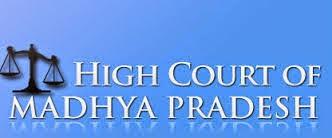 MPHC Vacancy 2014