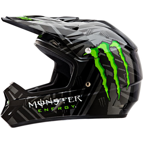 monster energy wallpaper welcome to d rex174. Black Bedroom Furniture Sets. Home Design Ideas
