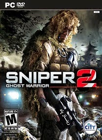 Download Sniper Ghost Warrior 2 Repack Black Box PC