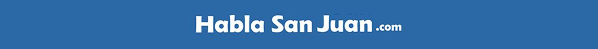 San Juan de Lurigancho - Habla San Juan .com - Noticias, Trabajo, Empresas, y más