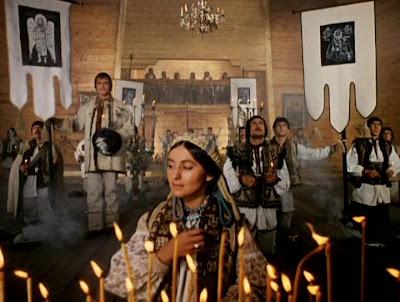 Тени забытых предков фильм смотреть онлайн бесплатно в хорошем качестве