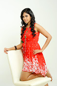 Actress Chandini latest glam pics-thumbnail-1